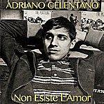 Adriano Celentano Non Esiste L'amor