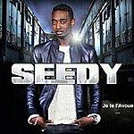 Seedy Je Te L'avoue (Radio Edit)