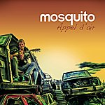 Mosquito Appel D'air