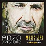 Enzo Avitabile Enzo Avitabile Music Life O.S.T.
