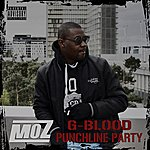 Moz Punchline Party (G-Blood)