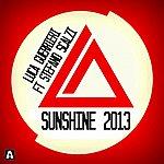 Luca Guerrieri Sunshine (Feat. Stefano Scalzi) [2013 Remix]
