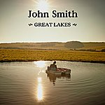 John Smith Great Lakes