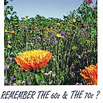 The Anita Kerr Singers Remember The 60s & The 70s