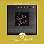 Andraé Crouch Classic Gold: Autograph: Andrae Crouch