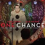 Taylor Swift One Chance