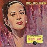María Luisa Landín Lo Mejor De María Luisa Landín