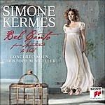 Simone Kermes Bel Canto