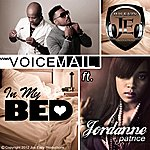 Voicemail In My Bed (Feat. Jordanne Patrice)