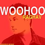 Raghav Woohoo