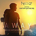 N Castoff (Let Me Go)