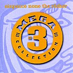 Sixpence None The Richer Mega 3: Sixpence None The Richer