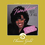 Vickie Winans Classic Gold: Best Of All