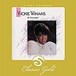 Vickie Winans Be Encouraged