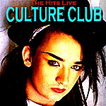 Culture Club The Hits Live