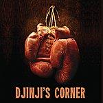 Djinji Brown Djinji's Corner
