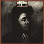 Tom Waits Anthology Of Tom Waits
