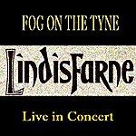 Lindisfarne Lindisfarne Live In Concert