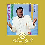 Daryl Coley Classic Gold: I'll Be With You