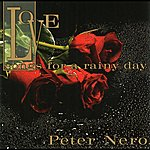 Peter Nero Love Songs For A Rainy Day