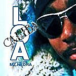 Caliba Law Of Attraction (Feat. Mz. Nedra)