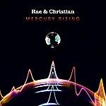 Rae & Christian Mercury Rising