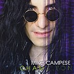 Mike Campese Chameleon
