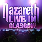 Nazareth Live In Glasgow