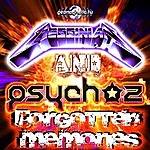 Psychoz Forgotten Memories