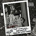 Joe White My Life (Feat. Statuzz, Reef Hustle, Produkt & Hop Cashay)