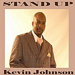 Kevin Johnson Stand Up