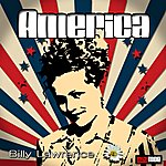 Billy Lawrence America
