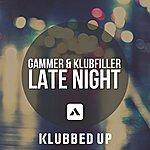 Gammer Late Night