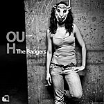The Badgers Ouh