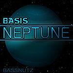 Basis Neptune