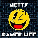Netty Gamer Life