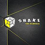 Shake The Remixes