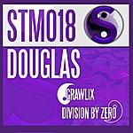 Douglas Grawlix / Division By Zero