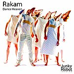 Rakam Dance Heaven