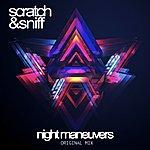 Scratch Night Maneuvers