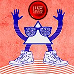 Yamil Acid Life
