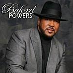 Buford Powers Buford Powers
