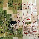 Daedelus Of Snowdonia