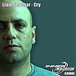 Liam Shachar Cry