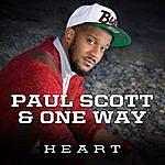 Paul Scott Heart