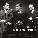 The Rat Pack Best Of