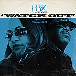 RBX Watch Out (Feat. E-Mani) - Single