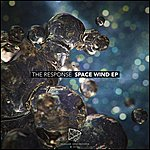 The Response Space Wind