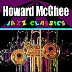 Howard McGhee Jazz Classics