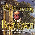 Jenő Jandó Beethoven: Romantic Beethoven (The)